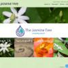 The Jasmine Tree