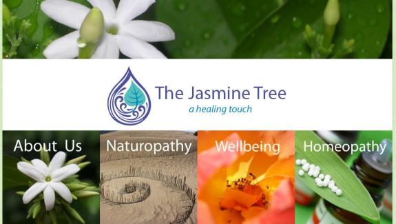 JasmineHome